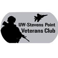 UWSP Veteran's Club