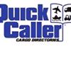 Quick Caller Cargo Directories