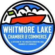 Whitmore Lake Chamber