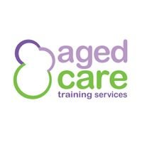 Aged Care Training Services