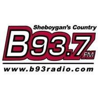 Sheboygan's Country B93