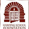 Harding School Foundation