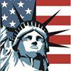 Spirit of Liberty Foundation