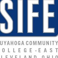 SIFE CCC (Cuyahoga Community College East)