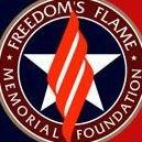 Freedom's Flame 9/11 Memorial Foundation