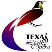 Texas Light Opera