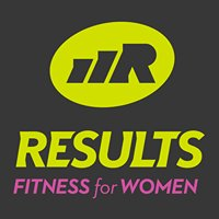 Results Fitness for Women TX