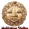 Muddy Muse Pottery