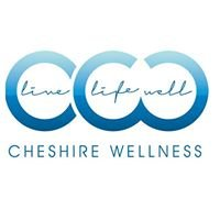 Cheshire Wellness UK
