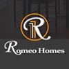 Romeo Homes