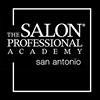 The Salon Professional Academy of San Antonio (TSPA SA)