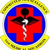 61st Medical Squadron
