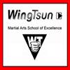 Martial Arts South East - Horsham Classes