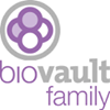 Biovault Family Umbilical Cord Blood Storage
