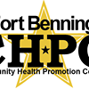 Fort Benning Community Health Promotion Council
