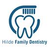 Hilde Family Dentistry