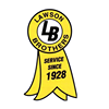 Lawson Brothers Floor Company - St. Louis