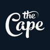 Live At The Cape