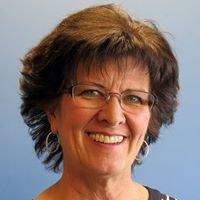 Debbie Lindt - MLO #492645