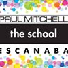 Paul Mitchell The School - Escanaba
