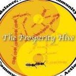 Prosperity Hive