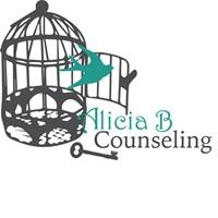AliciaB.counseling