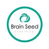 Brainseed Morelia