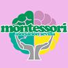 Asociación Montessori Sevilla