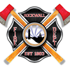 Rockwall Fire Department