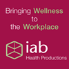 IAB Health Productions, LLC