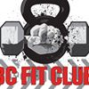 BC FIT CLUB