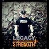 Legacy Strength
