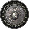 The Marine Corps League National Headquarters
