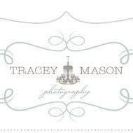 Tracey Mason Photography