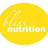 Bliss Nutrition, LLC