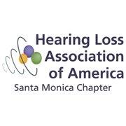 Hearing Loss Association of America - Santa Monica Chapter