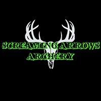 Screaming Arrows Archery