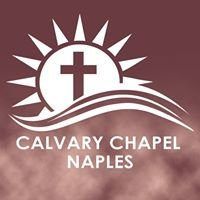 Calvary Chapel Naples