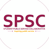 HKS Student Public Service Collaborative
