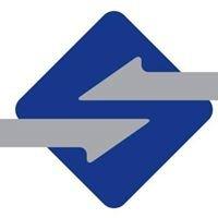 Sterling Transportation, Inc.