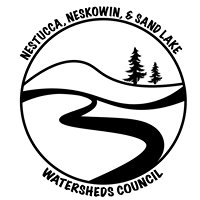 Nestucca, Neskowin & Sand Lake Watersheds Council