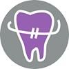 Novick Orthodontics