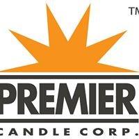 Premier Candle Corp.