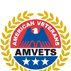 AmVets Post 1 Tacoma WA