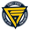 First State Martial Arts