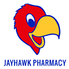 Jayhawk Pharmacy & Patient Supply