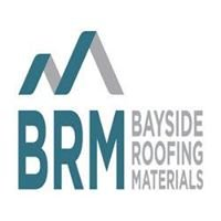 Bayside Roofing Materials