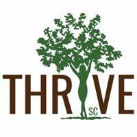 Thrive SC