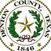 Denton County Veterans Service Office