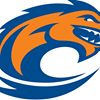 Clayton State University Lakers